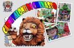 Carnevale di Chivasso