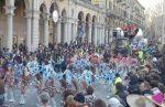 Carnevale di Alessandria