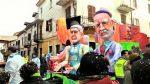 Carnevale di Crescentino