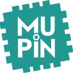 Museo Piemontese dell'Informatica – MuPIn