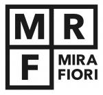 Spazio MRF