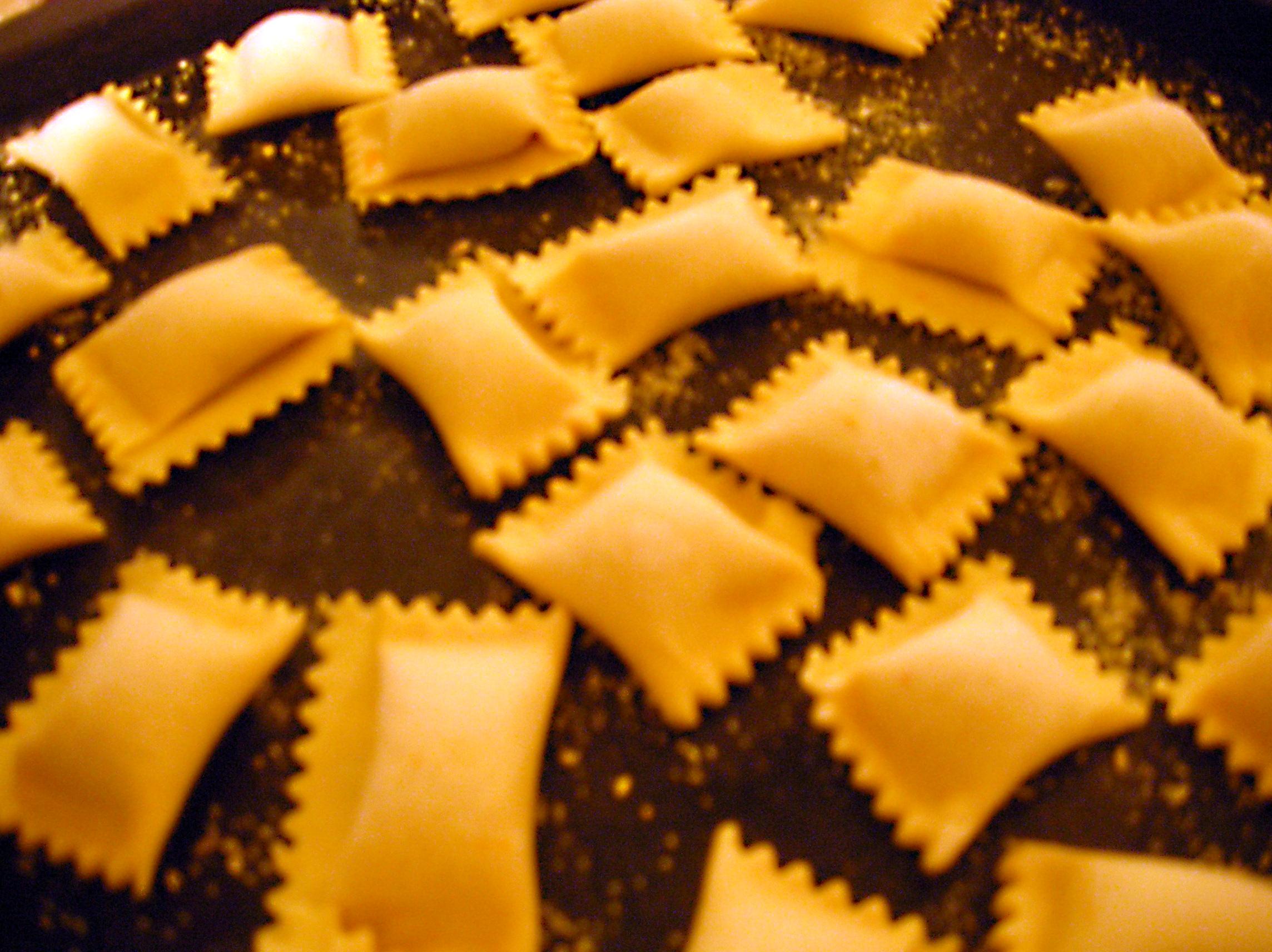 la cucina del piemonte - Cucina Piemontese Vigone
