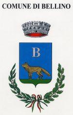 Valle di Bellino