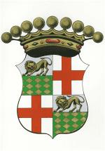 Chiappi – Castelmagno