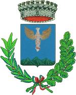 Carcoforo