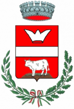 Chialamberto – Groscavallo