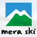 Scopello – Alpe di Mera