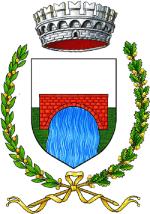 Pontechianale – Frazione Maddalena