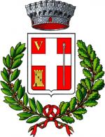 Viù, Colle del Lys – Yeti Village