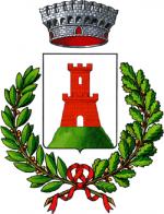 St Gréé, Viola