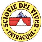 Entracque Neve