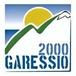 Garessio 2000