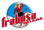 Frabosa Soprana – Mondolè Ski