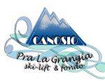 Canosio, Pra La Grangia
