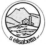 Colleretto Castelnuovo, Sciovia Santa Elisabetta
