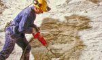 Ecomuseo delle Miniere e della Valle Germanasca