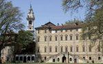 Castello Cavour di Santena