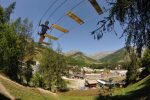 Bardonecchia Adventure Park