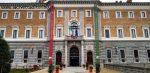 Galleria Sabauda di Torino