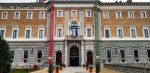 Musei reali di Torino – Galleria Sabauda