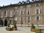 Musei reali di Torino – Palazzo Chiablese