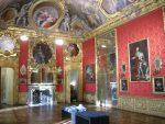 Museo Civico di Arte Antica di Torino