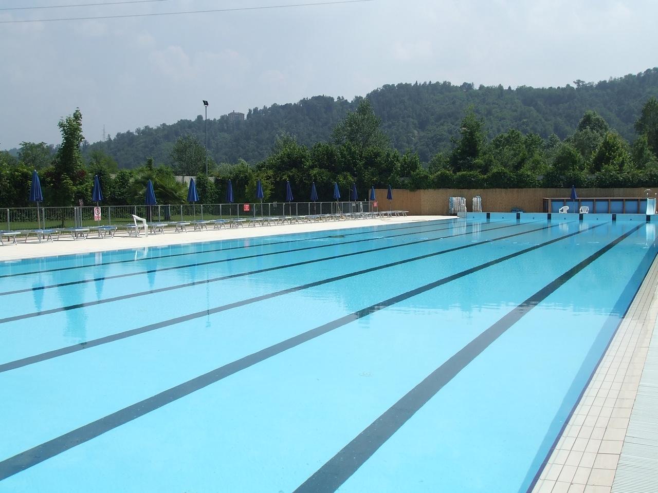 Piscine All Aperto Piemonte piscine e parchi acquatici in piemonte - piemonte expo