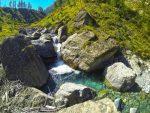 Parco Naturale della Val Troncea