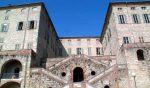 Enoteca del Monferrato
