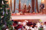 Mercatini di Natale Cocconato