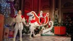 """Mercatini """"Il magico paese di Natale"""" a Govone"""