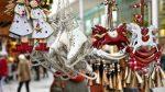 Mercatino di Natale di Cerano