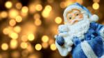 Mercatini di Natale in Piazza Castello – Torino