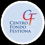 Demonte – Centro Fondo Festiona