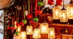 Mercatino di Natale in Piazza Solferino – Torino