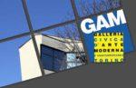 GAM – Galleria Civica di Arte Moderna