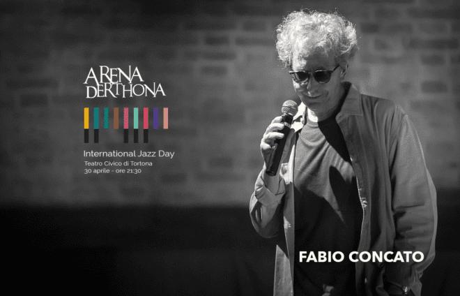 arena-derthona-concerto-fabio-concato