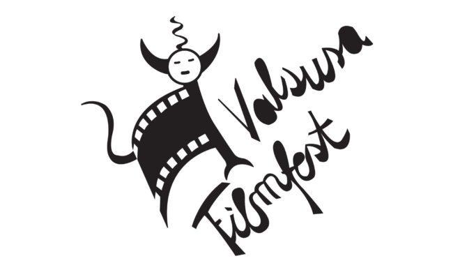 valsusa-filmfest-valle-di-susa-torino-2018