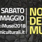 notte-dei-musei-2018