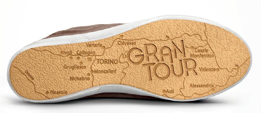 Gran tour 10 anni on the road a torino e piemonte for Eventi piemonte domani
