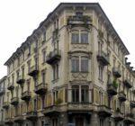 Casa Ina