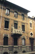 Casa Masino