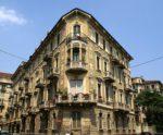 Casa Tasca