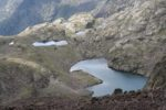 Laghi Lausfer