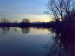 Lago Fontanej