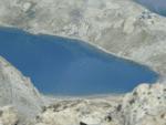 Lago Grande di Viso