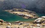 Lago Lasin
