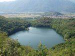Lago Nero (Canavese)