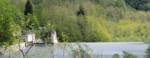 Lago di Ortiglieto