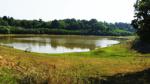 Lago della Spina